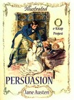 Murat Ukray Jane Austen, - Persuasion [eK�nyv: epub,  mobi]