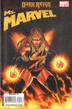 Reed, Brian, Olliffe, Pat - Ms. Marvel No. 35 [antikv�r]