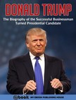 House My Ebook Publishing - Donald Trump [eK�nyv: epub,  mobi]