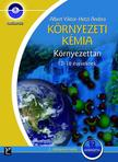 Albert Viktor - Hetzl Andrea - TUD�SH�Z - K�rnyezeti k�mia - K�rnyezettan2.�td.kiad�s