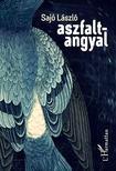 SAJ� L�SZL� - Aszfaltangyal - �KH 2016