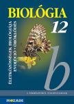 - MS-2643 BIOLÓGIA 12.