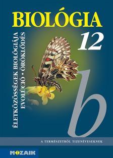 - MS-2643 BIOL�GIA 12.