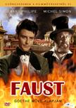 Ren� Clair - FAUST - GOETHE M�VE ALAPJ�N [DVD]