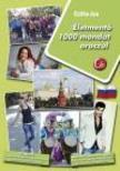 CZIFRA ÉVA - Életmentő 1000 Mondat Oroszul