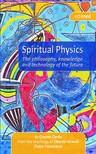 Coyote Cardo Coyote Cardo, - Spiritual Physics [eK�nyv: epub,  mobi]