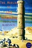 Frank M. Robinson, Murat Ukray, Paul Orban - The Worlds of Joe Shannon [eKönyv: epub,  mobi]