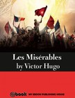 Isabel F. Hapgood Victor Hugo, - Les Misérables [eKönyv: epub,  mobi]