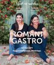 Budai Zsanett, Tont� Barbara - Romani Gastro