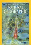 Allen, William L. (szerk.) - National Geographic January 1999 Vol. 195. No. 1. [antikv�r]