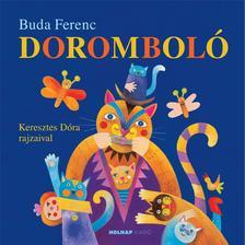 Buda Ferenc - Dorombol�