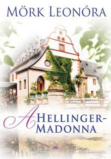 M�rk Leon�ra - A Hellinger-Madonna #