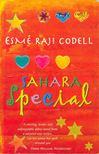CODELL, ESM� RAJI - Sahara Special [antikv�r]