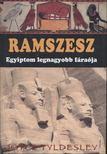 Tyldessley, Joyce - Ramszesz [antikv�r]