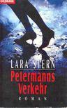 STERN, LARA - Petermanns Verkehr [antikv�r]