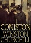 Winston Churchill - Coniston [eK�nyv: epub,  mobi]