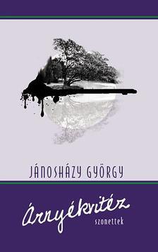 J�nosh�zy Gy�rgy - �rny�kvit�z