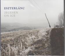 - JEGESEN CD ESZTERLÁNC