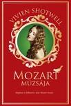Viven Shotwell - Mozart múzsája [eKönyv: epub,  mobi]
