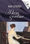 Mary Jo Putney - A k�m szerelme [eK�nyv: epub,  mobi]