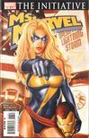 Lopresti, Aaron, Reed, Brian - Ms. Marvel No. 13 [antikv�r]