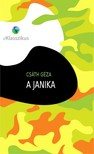 Cs�th G�za - A Janika [eK�nyv: epub,  mobi]