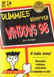 Andy Rathbone - Windows 98 [antikvár]