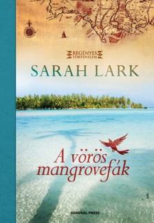 Sarah Lark - A v�r�s mangrovef�k [eK�nyv: epub, mobi]