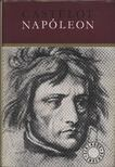 André CASTELOT - Napóleon [antikvár]