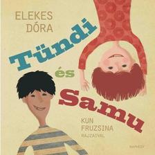 Elekes D�ra - T�NDI �S SAMU