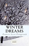 Fitzgerald Francis Scott - Winter Dreams [eKönyv: epub,  mobi]