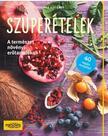 Susanna Bingemer - Szuper�telek