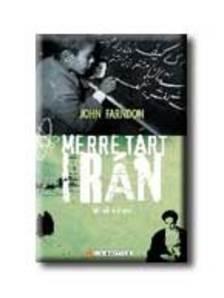 John Farndon - MERRE TART IR�N - F�LELMEK �S T�NYEK