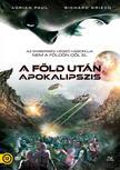 Thunder Levin - F�LD UT�N APOKALIPSZIS