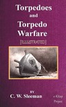 Murat Ukray C. W. Sleeman, - Torpedoes and Torpedo Warfare [eKönyv: epub,  mobi]
