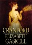 Elizabeth Gaskell - Cranford [eK�nyv: epub,  mobi]