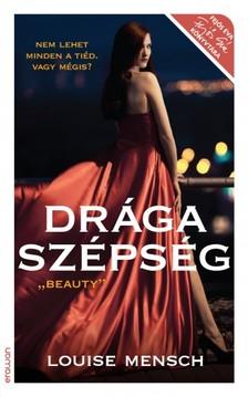 Louise Mensch - Dr�ga sz�ps�g [eK�nyv: epub, mobi]