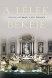 Cicero Seneca - - Alélek békéje [eKönyv: epub,  mobi]