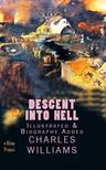 Williams Charles - Descent into Hell [eKönyv: epub,  mobi]