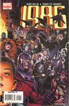 Millar, Mark, Edwards, Tommy Lee - Marvel 1985 no. 1. [antikvár]