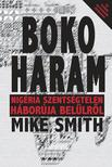 Mike Smith - Boko Haram