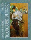 ARNOLD, MATTHIAS - Henri de Toulouse-Lautrec 1864-1901 [antikvár]