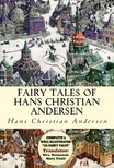 Mrs. Susannah Mary Paull Hans Christian Andersen, - Fairy Tales of Hans Christian Andersen [eKönyv: epub,  mobi]