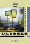 Murat Ukray James Joyce, - Ulysses [eK�nyv: epub,  mobi]