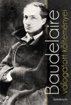 BAUDELAIRE, CHARLES - Baudelaire válogatott költeményei [eKönyv: epub, mobi]
