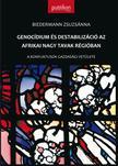 Biedermann Zsuzs�nna - Biedermann Zsuzs�nna: Genoc�dium �s destabiliz�ci� az afrikai nagy tavak r�gi�ban
