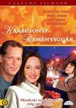 Norma Bailey - KAR�CSONYI REM�NYSUG�R [DVD]
