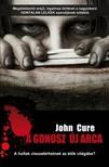 John Cure - A Gonosz új arca [eKönyv: epub, mobi]
