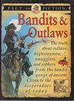Ross, Stewart - Bandits & Outlaws [antikvár]