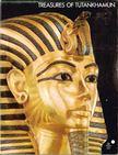 Stoddert Gilbert, Katherine (szerk.) - Treasures of Tutankhamun [antikv�r]